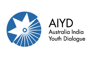We are delighted to introduce you to the AIYD 2017 delegation!