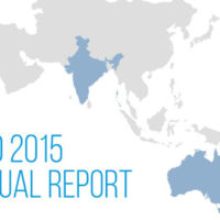 AIYD 2015 Report Released