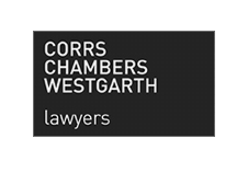 Corrs Chambers Westgarth Lawyers
