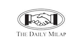 The Daily Milap